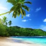 10 čudovitih obal