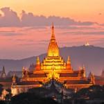 5 sanjskih turističnih destinacij