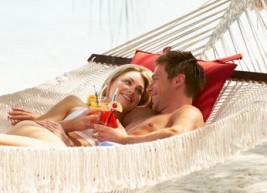 7 najbolj romanticnih
