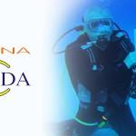 Turistična agencija Baracuda