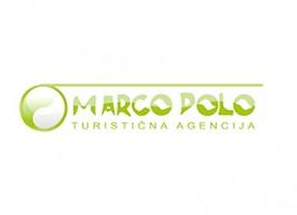 Turistična agencija Marco Polo