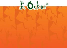 Turistična agencija Oskar