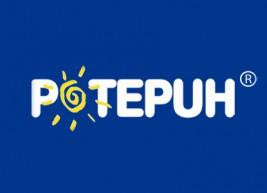 Turistična agencija Potepuh