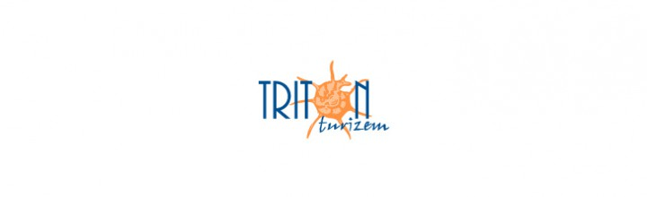Turistična agencija Triton