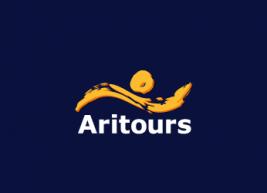 aritours