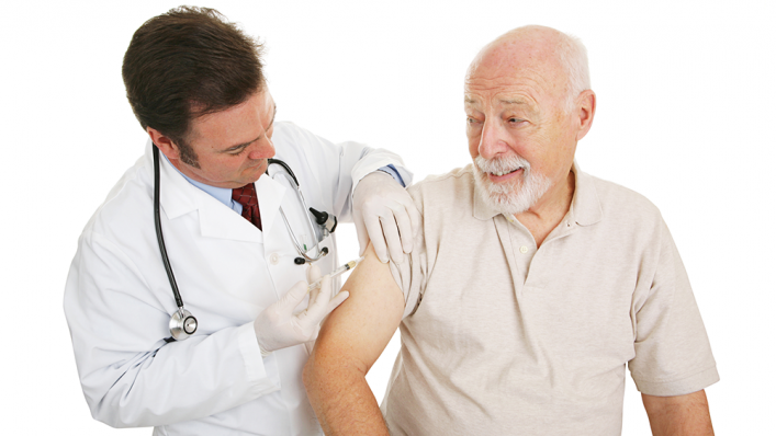 cepljenje