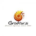 Turistična agencija Gradtur
