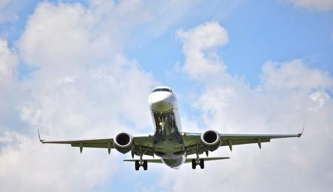 kje kupiti letalsko karto