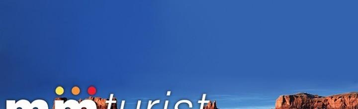 Turistična agencija MM turistTuristična agencija MM turist