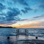 Najlepša obala slovenskega morja