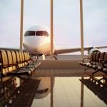 Največja svetovna letališča