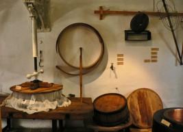 plansarski_muzej