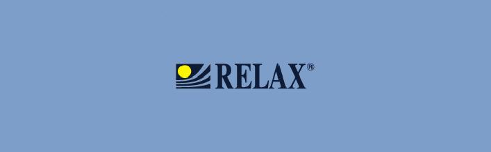 relax turizem