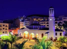 spoznajmo Tenerife