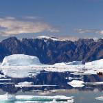 Spoznajmo Grenlandijo