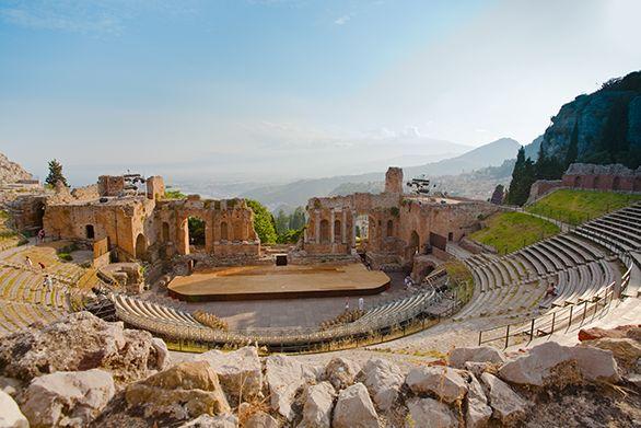spoznajmo sicilijo