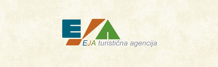 Turistična agencija Eja