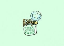 Turistična agencija Vard