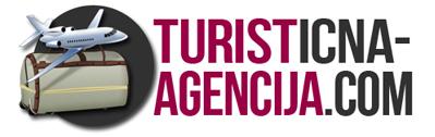 Turistična Agencija